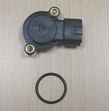 New 2001-2014 Honda TRX 500 TRX500 TRX500FA Rubicon ATV OE Shift Angle Sensor