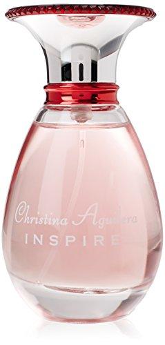 Christina Aguilera Inspire by Christina Aguilera Eau De Parfum Spray 3.3 oz for Women