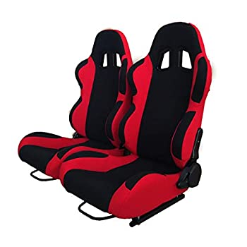 Best racing car seats Reviews