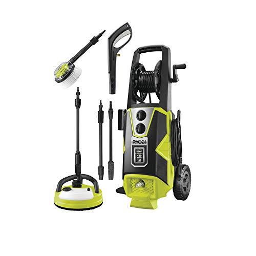 Best ryobi power tool set