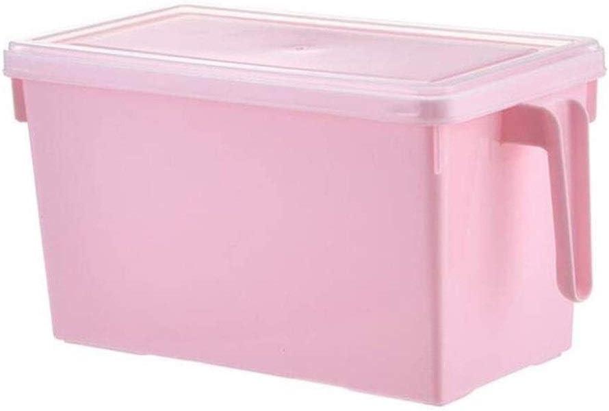 Storage Jar Container Food Box Finishing Plast Gifts Kansas City Mall
