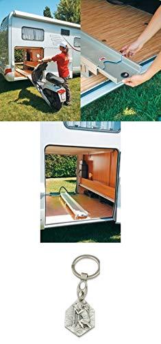 Chytaii Brosse de Nettoyage pour Cha/îne Motocyclette V/élo Accessoires de Maintenance Brush