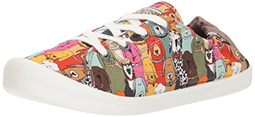 Dog Themed Shoes