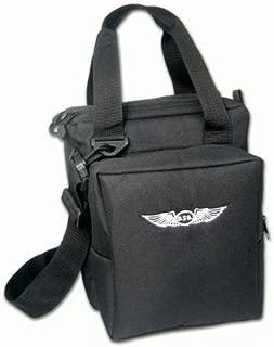 ASAs Pilot Bag