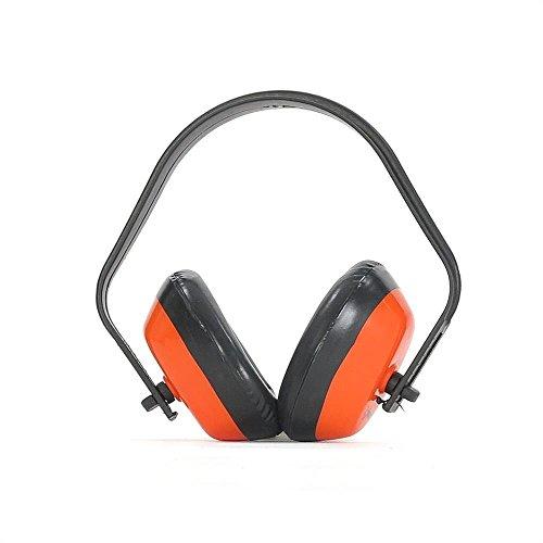 Fuxtec Standart Gehörschutz