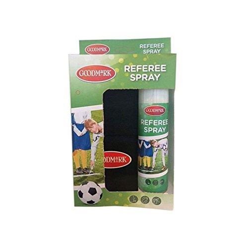 Goodmark 1333561 Schiedsrichter Spray
