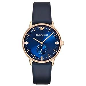 Emporio Armani Reloj Analógico AR2071