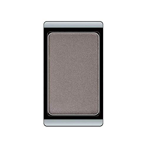 ARTDECO Eyeshadow, Lidschatten matt, Nr. 508, matt ancient iron