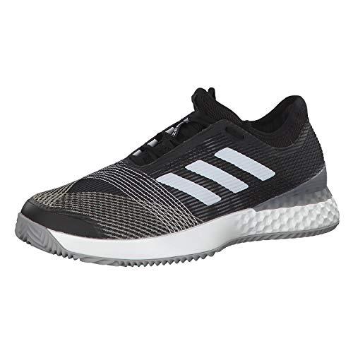 Adidas Adizero Ubersonic 3M X Parley, Zapatillas de Deporte