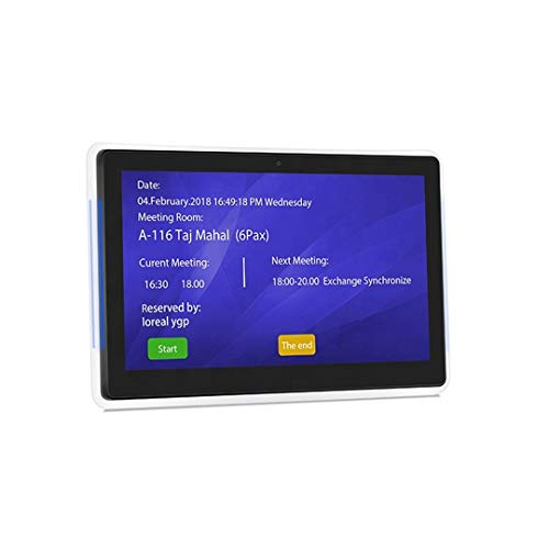 Android Tablet Without Camera or Battery 4G tabAndroid 8.0 OS 8 inch Tablet pc Octa Core 2GB RAM