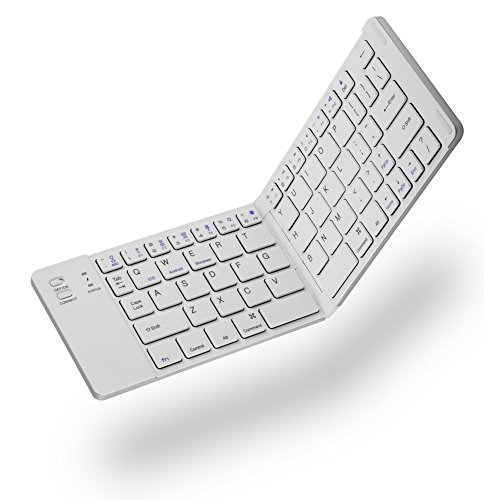 teclado plegable fabricante Pomya