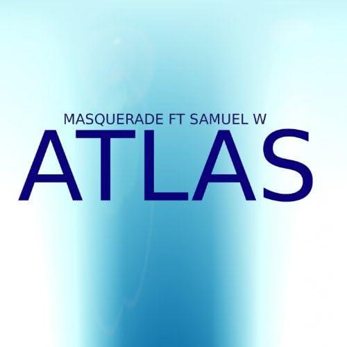Masquerade feat. Samuel W