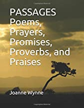 Best poems of praise and promise Reviews