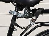 Fahrradtrailer Test