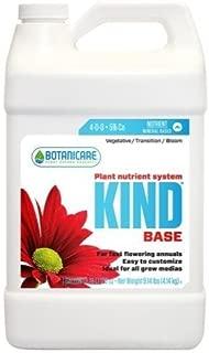 botanicare kind base