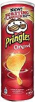 Pringles Original 165 Gr