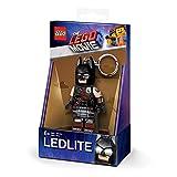 The LEGO Movie 2 Key Light, Batman