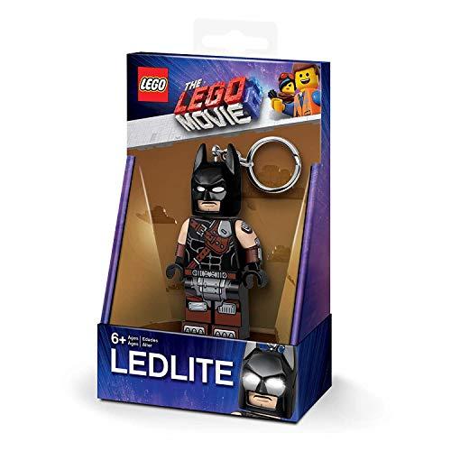 LEGO Movie 2 Batman Key Light