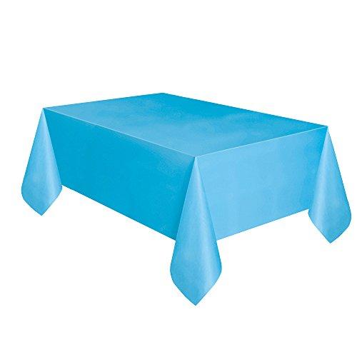 Idée Cadeau Unique., Plastique, Bleu Clair, Compact