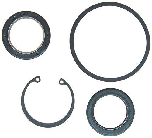 Gates 349680 Power Steering Repair Kit