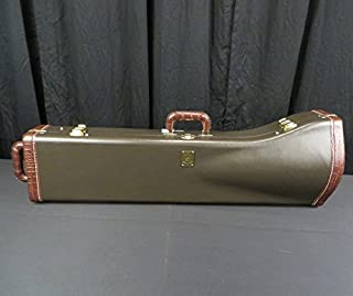 Bach Trombone Case for 36 & 42