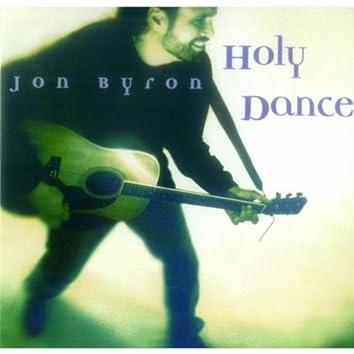 Holy Dance