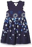 Desigual Vest_Leticia Vestimenta Casual, Blue, 5/6/2020 para Niñas