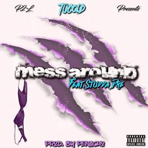 Tucold feat. Studda Dre