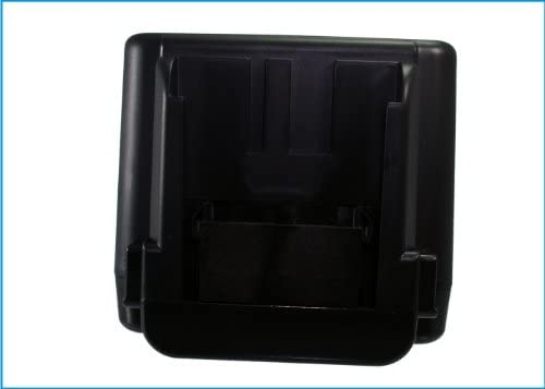 Super beauty product restock quality top Replacement Battery Department store for Hitachi C 7D DV 24DVA 24DV DH CR
