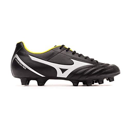 Mizuno Monarcida Neo Select (38,5)