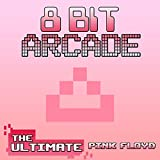 Atom Heart Mother (8-Bit Computer Game Version)