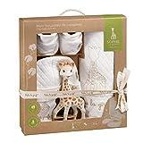 Sophie la Girafe Cadeaux de naissance et souvenirs