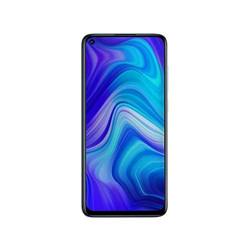 redmi note 8 barato fabricante Xiaomi