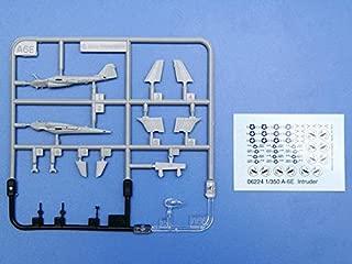 Trumpeter 1/350 A6E Intruder Aircraft Set for USS Nimitz (6-Box)