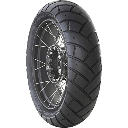 Avon Tire TrailRider Rear Tire (180/55R-17)