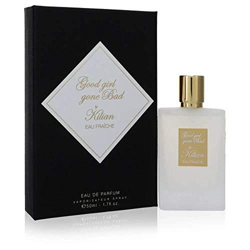 Kilian mujer Parfum Good girl gone bad eau fraiche 50 ml