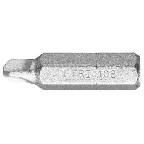 Facom ETRI.101 (F) Schroevendraaier BITS