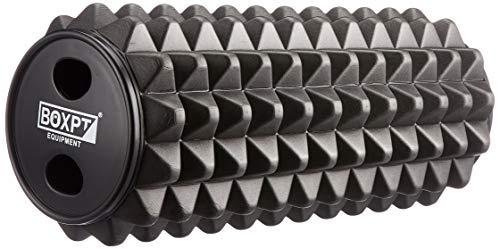 Foam Roller Spike