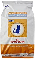 Pet food for Cats Dry food Recommended for Cats above 7 years