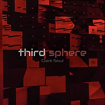 Third Sphere