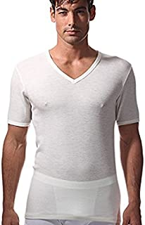sale retailer 647a1 647fc Amazon.it: RAGNO: Abbigliamento