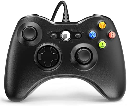 Top 10 Best xbox 360 afterglow headset