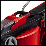 Zoom IMG-2 einhell tosaerba a batteria ge
