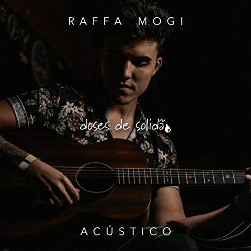 Raffa Mogi & Sadstation