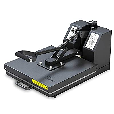 heat press for sale