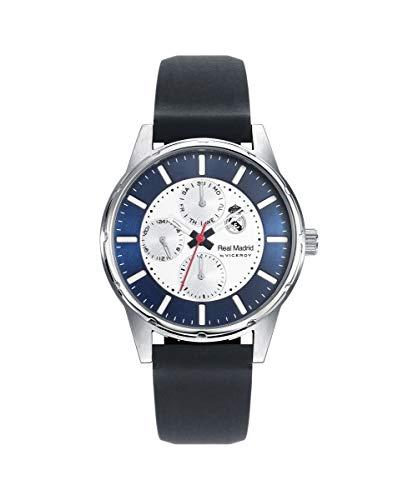 Reloj Viceroy REAL MADRID 471218-07