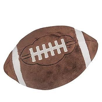 stuffed football