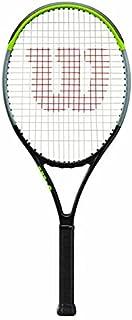 Wilson Blade V7.0 26 Junior Tennis Racket