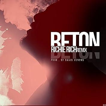 Richie Rich (David Venoms Remix)