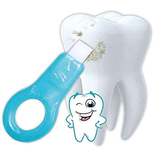 Kit de blanqueamiento Dental Kit-Pro Nano Tiras de Limpieza...